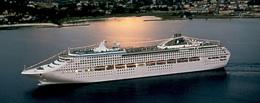 Take sail and get a $125 credit