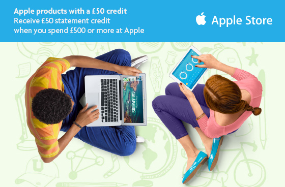 http://f.email.americanexpress.com/i/45/268935401/GBR_GMS_APPLEBTS_SPENDGETRCGROWTH_01_18Aug2014_11585_banner-main.jpg
